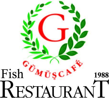 Gümüşcafé Fish Restaurant